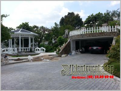 Cong-ty-chuyen-thi-cong-biet-thu-hang-dau-vietnam-29